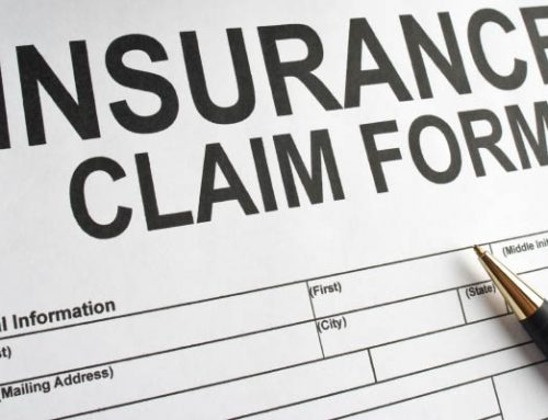 How Long Can You Wait To File A Homeowners Insurance Claim?