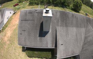 cleveland roof repair