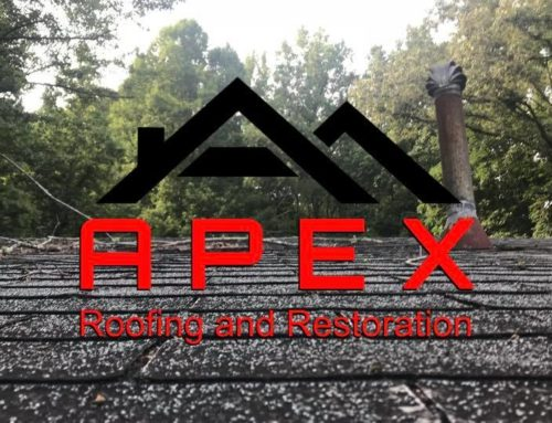 Dawsonville Roofing Repair and Replacement