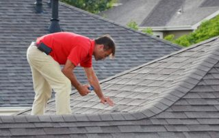 roof inspection near me